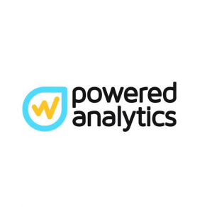 Powered Analytics