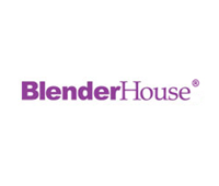 blenderhouse1