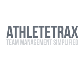 athletetrax.png