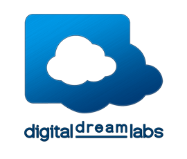 digitaldreamlabs.png