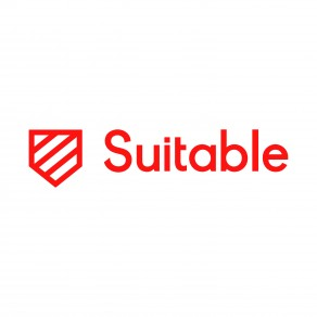 suitable_logo_huge1.jpg